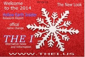 Snowflake Name Change2 poster