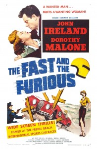 fast_and_furious_1955_poster_01 SOURCE wrongsideoftheartcon on reddit