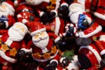 santa-claus-background CREDIT Santa Claus Background by Petr Kratochvil SOURCE publicdomainpicturesnet Public Domain