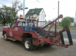 tow_truck CREDIT Myke2020 SOURCE Wikipedia Commons Public Domain