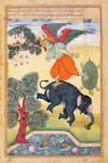Paintings-of-the-Razmnama-01 (1)