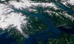 800px-Landsat_GlacierBay_01aug99