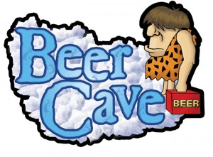 beer-cave3 SOURCE inkybeer.files.wordpress.com 2013 01 signage_beer-cave3
