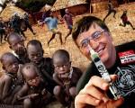 dd395-Bill Gates