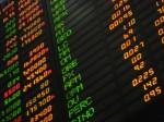 Philippine-stock-market-board Wikipedia CC BY 2.0