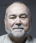 Steele_headshot_never_used_before_afghanistan Wikipedia Robert David Steele Former CIA Officer False Flag