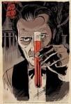 Victor Frankenstein Wiki