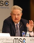 George Soros 47th Munich Security Conference 2011 cropCC-BY-3.0-deview terms wikipedia