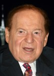 Sheldon_Adelson_crop Credit User Bectrigger Wiki[pedia Public Domain
