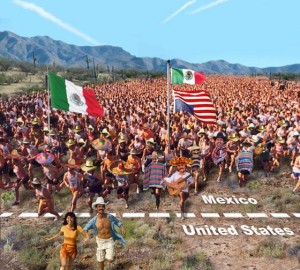 Image result for david dees immigration