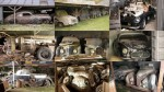 Car baillon-collection-worlds-most-valuable-barnfind-30 Source Gizmag Fair Use