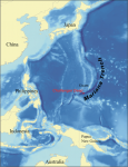 Marianatrenchmap Wiki Att. c ofc