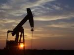 OilWest_Texas_Pumpjack Uploaded by TexasRaiser Wikipedia Public Domain