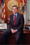 Gov_Jeb_Bush Wikipedia Public Domain