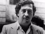 Juan Pablo Escobar Henao - son of Pablo Excobar