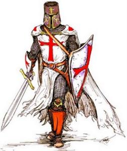 knight_templar[1]-hi