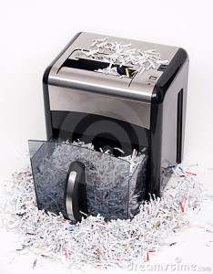paper-shredder-7849159